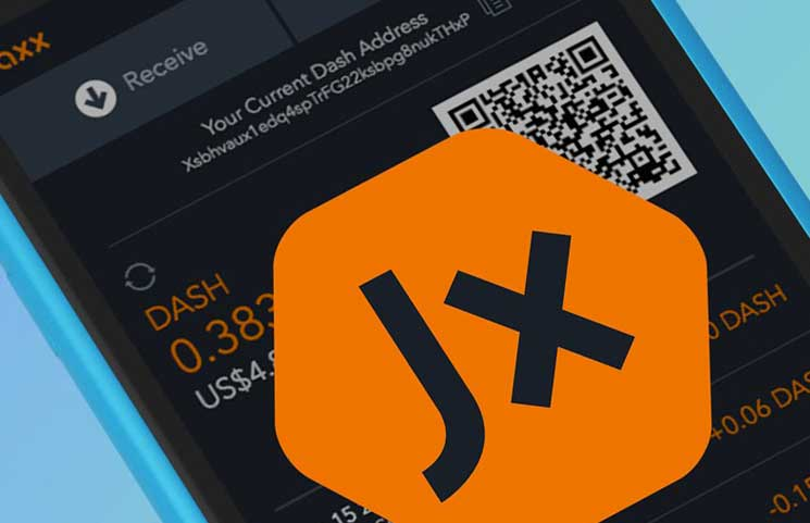 Flashpoint-Cybersecurity-Firm-Finds-Fake-Jaxx-Crypto-Wallet-Phishing-Site