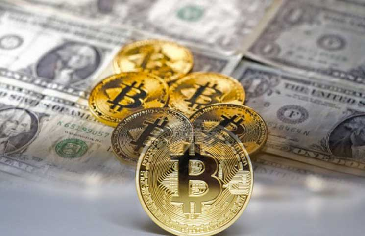 Is-Bitcoin-Money-A-Look-at-What-Money-Is