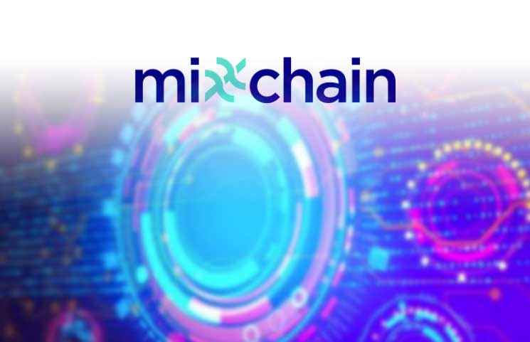MixxChain-Crypto-Godfather-David-Chaums-MixxLabs-Privacy-Meets-Scalability-eCash-Project