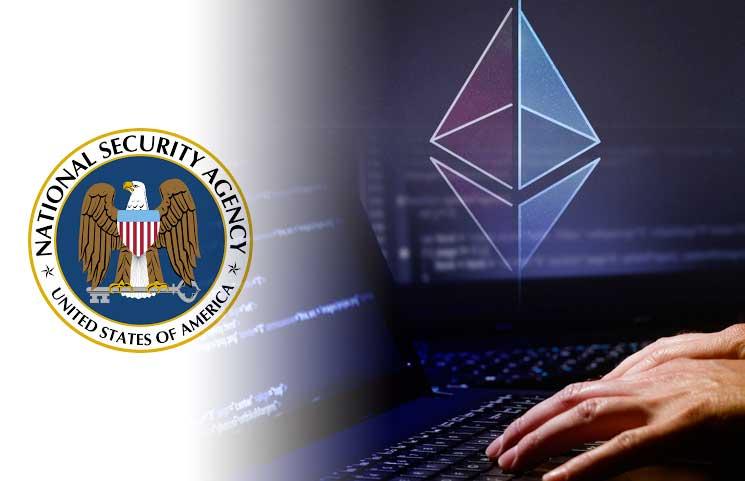 NSA-Codebreaker-Challenge-2018-to-Showcase-Ethereum-Blockchain-Ransomware-Task