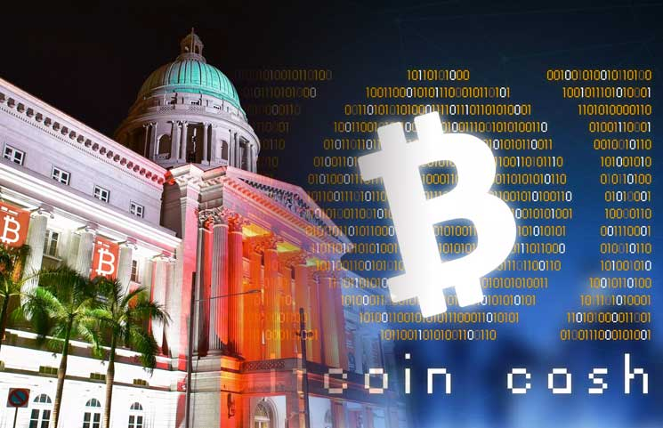 Satoshi-Nakamoto-Grand-Reveal-Party-On-or-Before-January-1-2020-Will-He-Swap-BTC-for-BCH