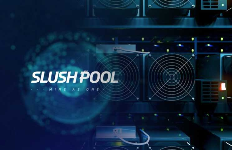 Oldest Bitcoin Mining Pool Releases Details On New Stratum V2 Specifications