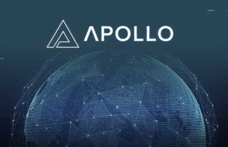 Apollo Foundation Announces 'Updater' For Secure Decentralized Blockchain Upgrading