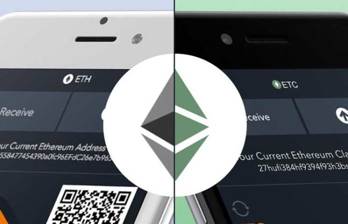 The-Current-Backlash-in-Ethereum-Split-Occasioned-by-The-Presence-of-Bugs-in-The-Code