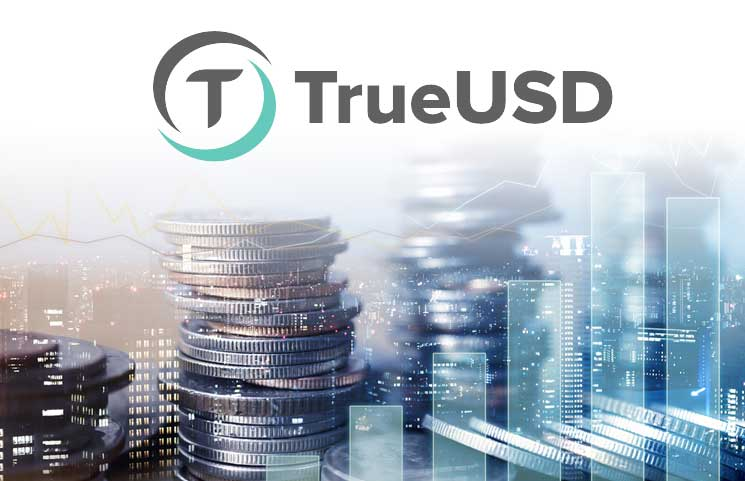 TrustTokens-TrueUSD-Stablecoin-Wins-Primary-Spot-at-Digifinex-Crypto-Exchange-over-USDT