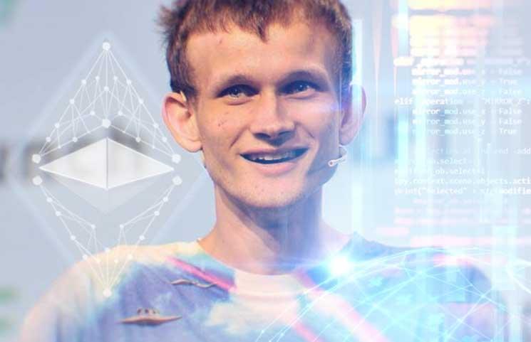 Vitalik-Buterin-responds-to-brewing-criticisms-against-Ethereum