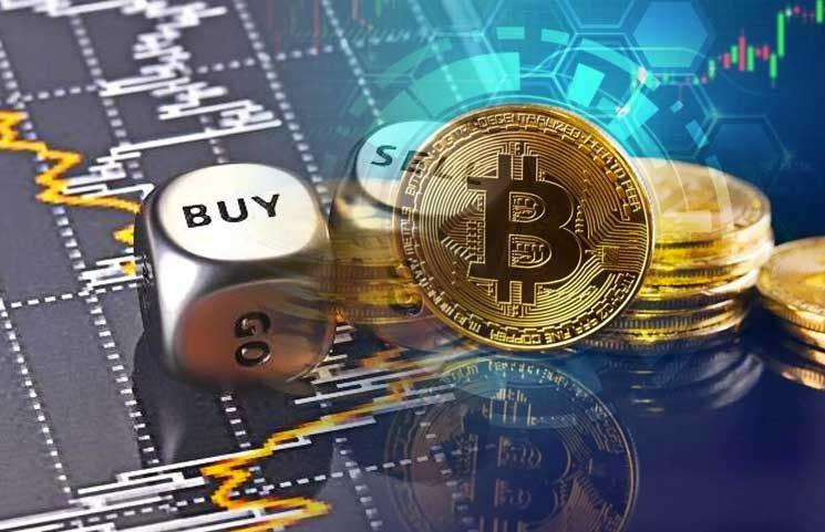 sec-suspends-bitcoin-tracker-one-cxbtf-ether-tracker-one-cethf