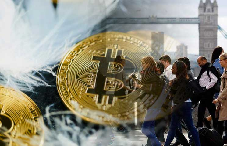 Bitcoins-Fixed-Supply-Ensures-that-Only-1-of-World-Can-Own-Over-0-28-BTC