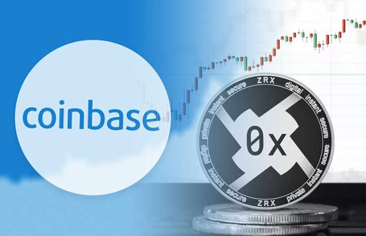 Coinbase ZRX Listing Draws Questions on Conflict of Interest