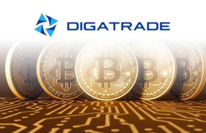 Digatrade-OTC-Crypto-Exchange-Sets-Minimum-Bitcoin-Trade-at-25000-Closes-Retail-Services