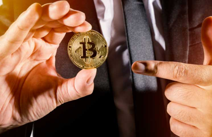 Fundstrat Survey Shows The Majority Of Institutional Investors Believe Bitcoin (BTC) Has Bottomed