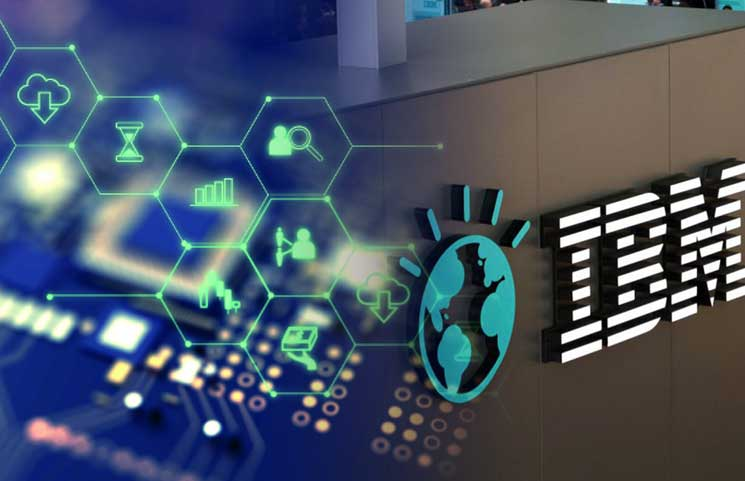 IBM Blockchain Expansion Plans Are Here and They Are Super Bullish on