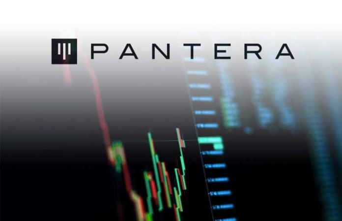 Pantera Capital Records 40%+ Loss Since Starting Crypto Asset Fund