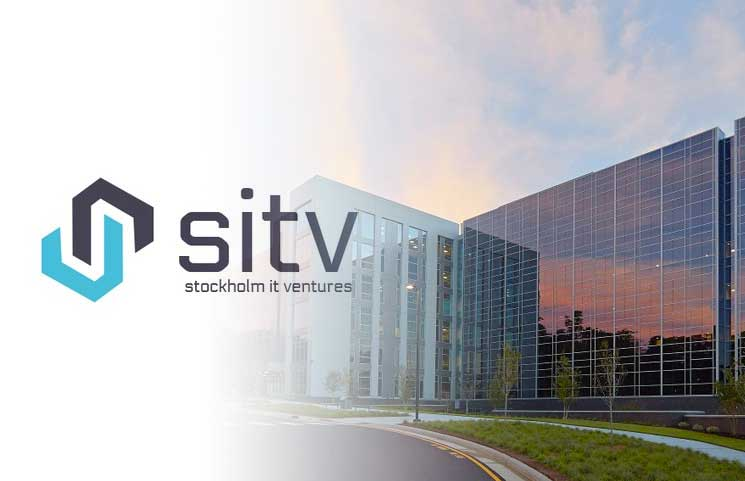 Stockholm IT Ventures Acquires Funds to Purchase SAS Bank and Manage Eurothereum Stablecoin