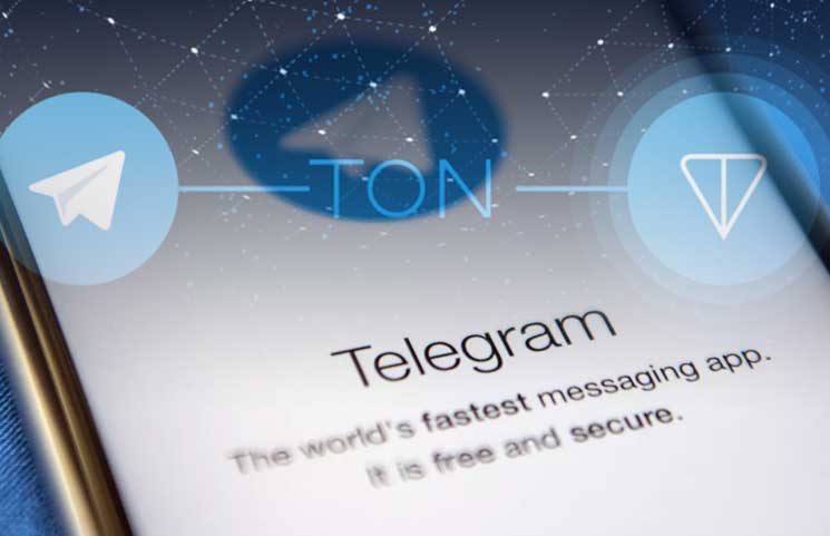 Telegram's TON Disgruntled Investors Consider Hitting the Messenger with a Class Action Suit