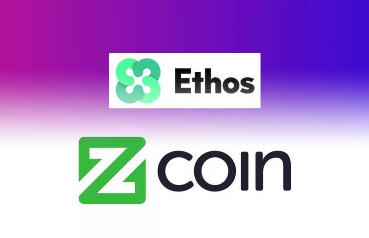 Zcoin (XZC) Announces Exodus Protocol Launch To Facilitate Smart Crypto Asset Exchange