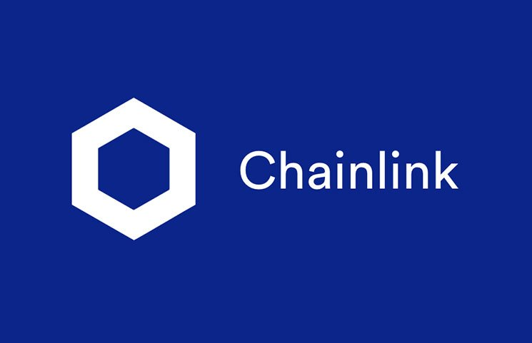 Chainlink Hodlers, LINK Marines, Are Pushing the Price Up; Seeing Over 150% Gains in 2020