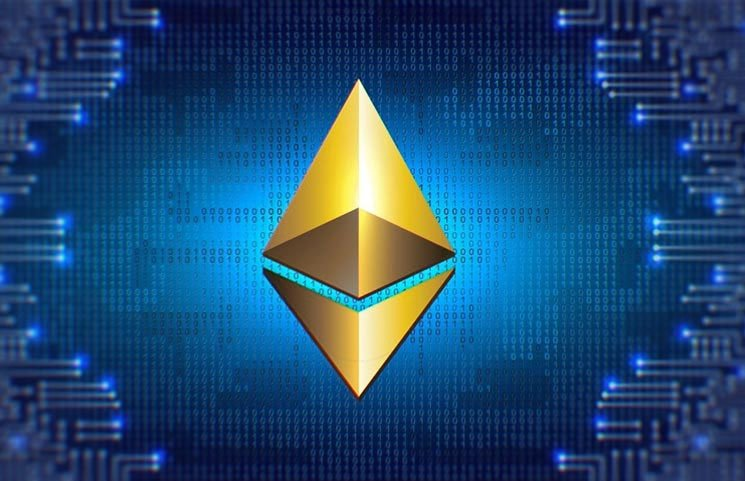 Ethereum's Istanbul Hard Fork Is Providing Scammers A New Scheme To Steal ETH, Stay Aware