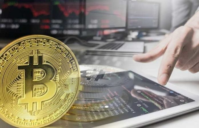 price stable cryptocurrency