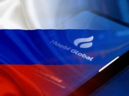 Despite Regulatory Uncertainty, Huobi Exchange Launches A Mobile Trading App for Russian Users