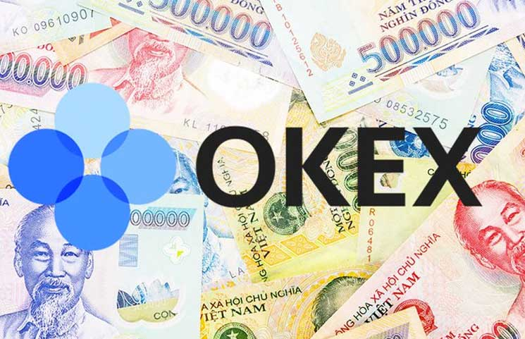 OKEx-has-gone-ahead-to-add-support-for-the-Vietnamese-Dong