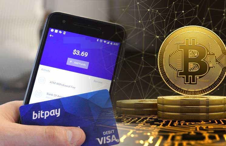 Social-Network-Gab-Banned-by-Stripe-PayPal-and-Coinbase-Motivating-Move-to-Bitcoin-Payments-Through-BitPay