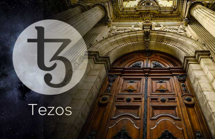 Tezos Foundation Strengthens XTZ Blockchain Developers With New Kingsland University Course