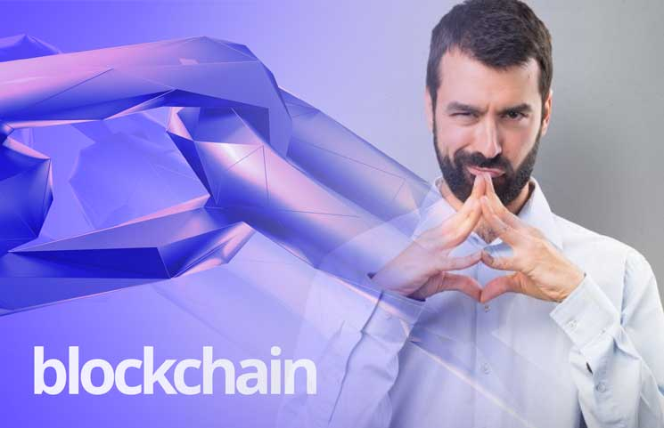 Understanding What Blockchain Technology Is, Its Importance And Structure