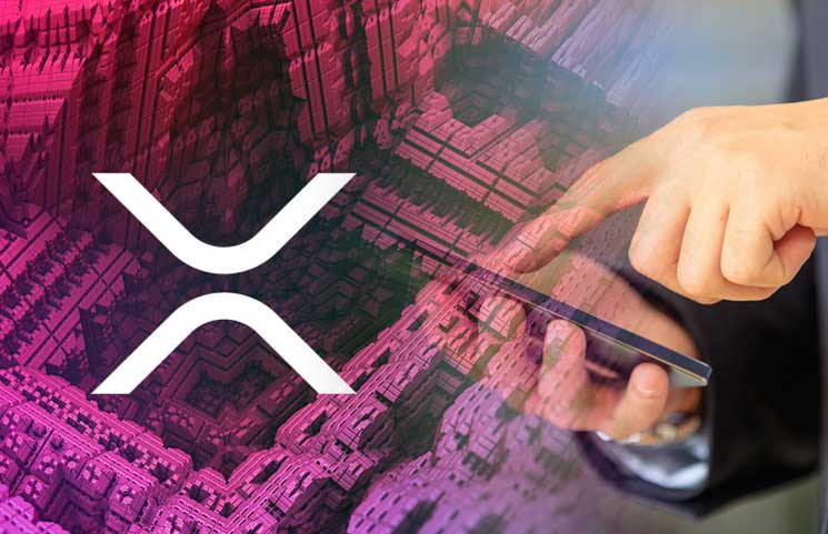 xCurrent Allows Financial Institutions to 'Easily Access' Ripple's xRapid Protocol for XRP Coin Use