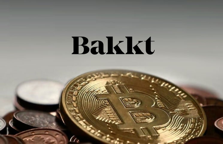 Bakkt Secures $182.5 Million in Effort to Bring Forth the Scheduled Bitcoin Futures Product