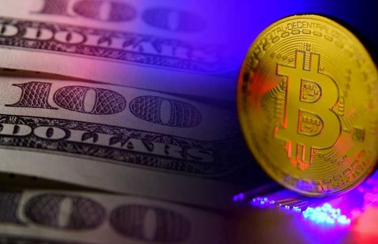 Bitcoin Detractors are at an All Time High as the 'I Told You So