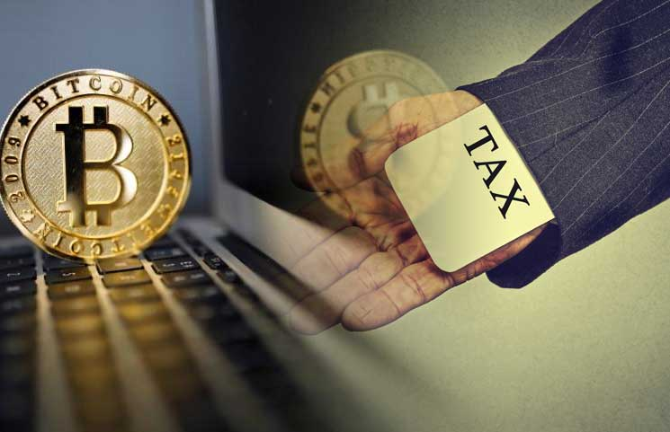 Kyrgyzstan Lawmakers Mulling Over Taxing and Regulating Cryptocurrency Mining