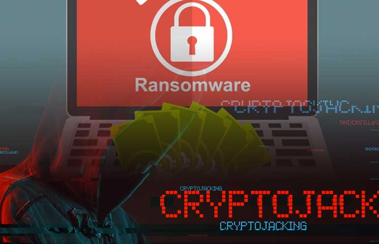 Cryptojacking-Outpaces-RansomWare-as-the-Biggest-International-Cyber-Security-Threat-per-Kaspersky-Lab