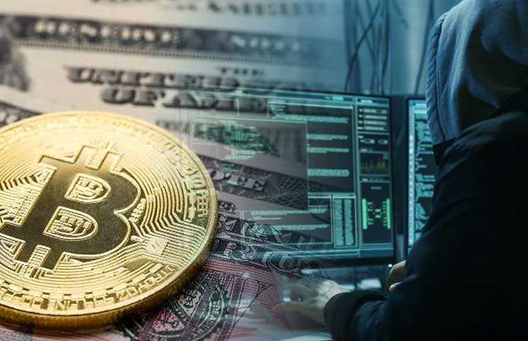 Mysterious Bitcoin User Spotted Transferring 66,233 BTC After Multiple Years Of Inactivity