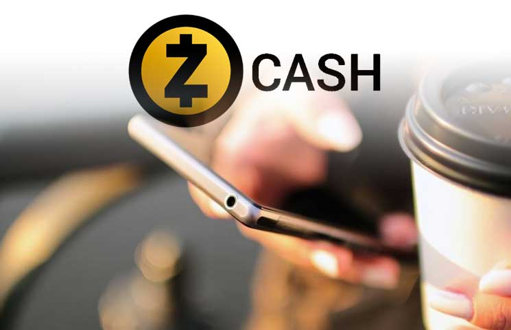 New-Services-Incorporate-ZCash-Privacy-Features