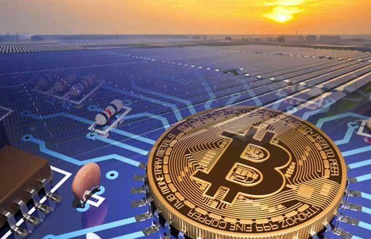 Power-Consumption-by-BTC-is-a-Non-Issue-since-Solar-Power-is-Free-in-Some-Areas