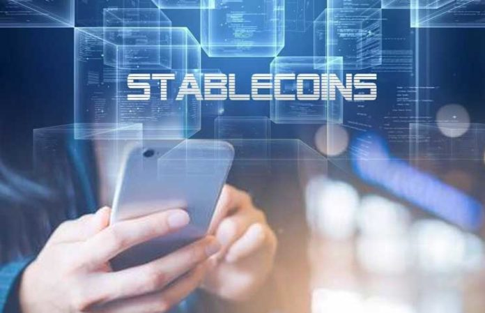Stablecoins aka 'Fiat Tokens' Offer a Bright Future for Global Cryptocurrency Adoption