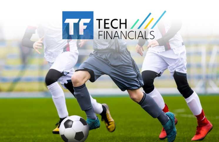 TechFinancials-Acquires-Footies-Focuses-on-Secondary-Sporting-Tickets