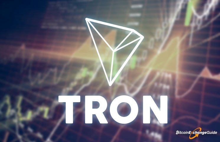 Steemit's New Partnership Will Bring Steem DApps and 20 Million Users to TRON