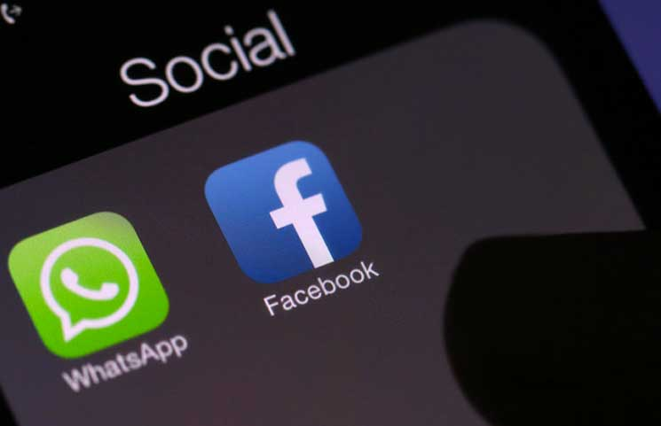 Whats-App-Users-on-Facebook-May-Soon-Have-Access-to-a-Stablecoin