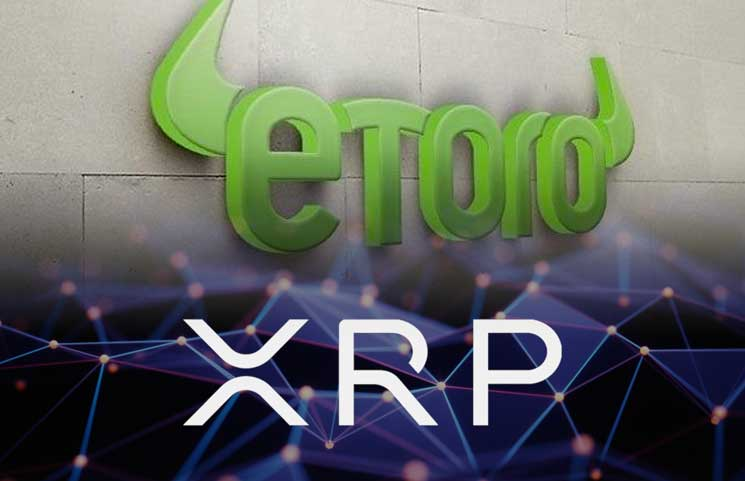 eToro-Finally-Announces-Support-for-XRP-Resulting-in-Mega-Attack-from-Users
