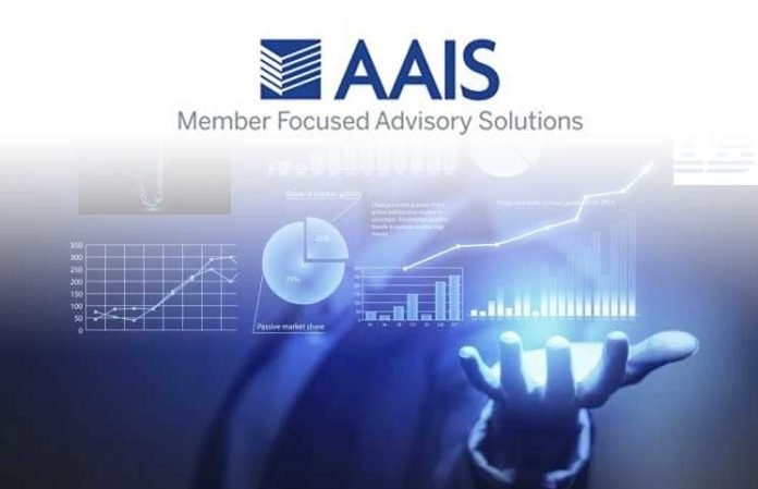 American-Association-of-Insurance-Services-AAIS-Releases-New-openIDL-Blockchain-Network-Features