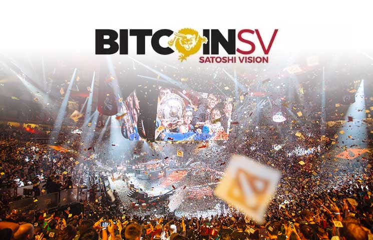 Bitcoin SV Price Prediction Today: Daily (BSV) Value