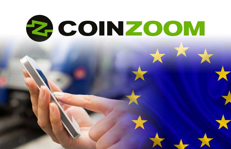 CoinZoom-Coin-Exchange-Expands-Local-Crypto-Services-in-Europe-by-Opening-a-Dublin-Office