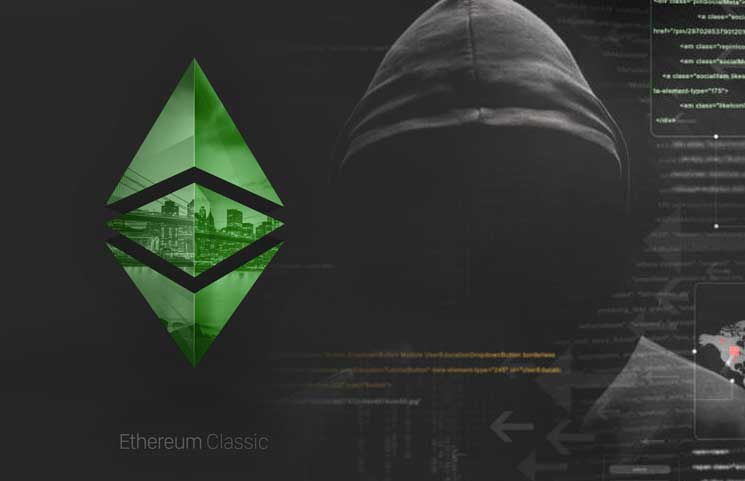 Coinbase-Detects-Deep-Chain-Reorganization-on-Ethereum-Classic