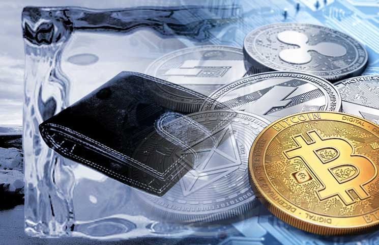 Crypto-Winter-Skips-Swiss-Crypto-Valley-as-Related-Businesses-Grow-20