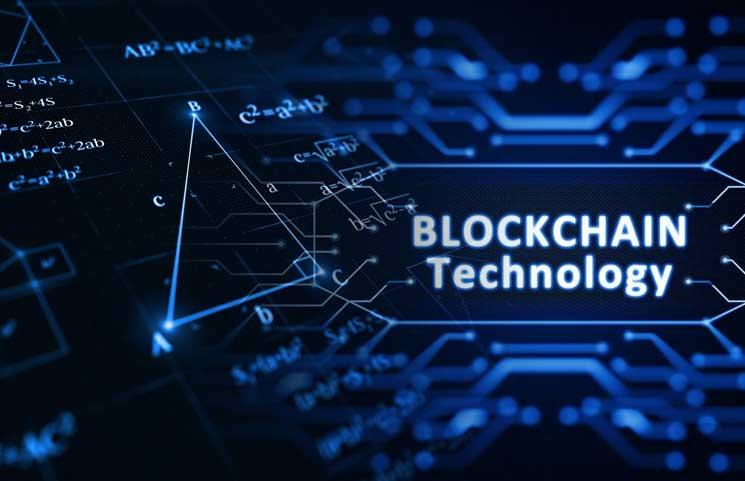 60 Organizations Collaborate To Build Blockchain-based COVID-19 Immunity Passports