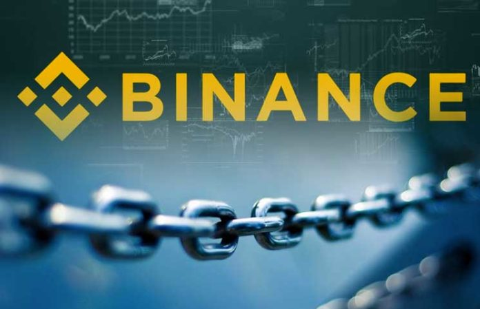 Ethereum-Based-Tokens-Can-Be-Switched-To-Binance-Chain