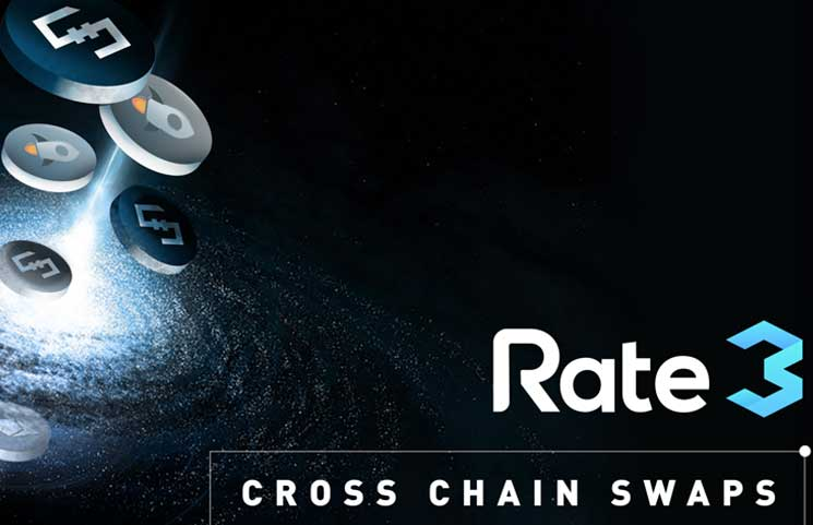 Rate3-Network-To-Introduce-Cross-Chain-Swaps-Between-Steller-and-Ethereum