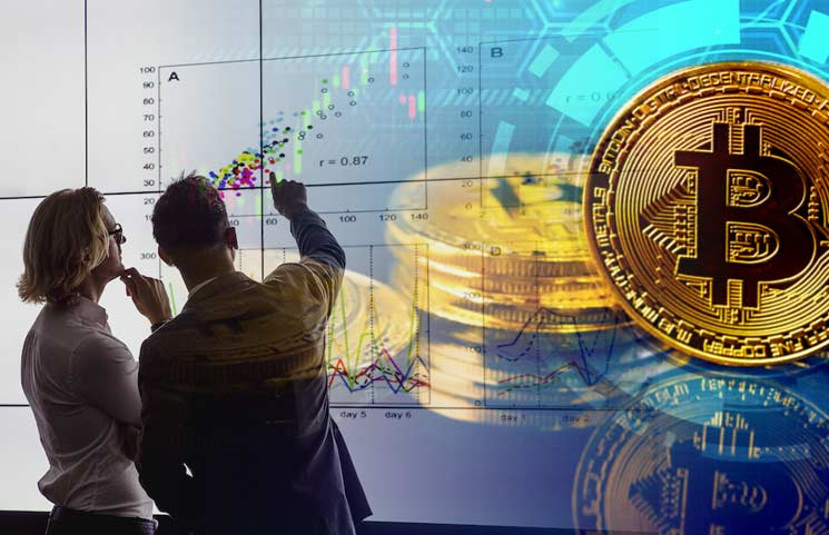 Profitable Cryptocurrency Trading Tips For When Bitcoin's Price Drops